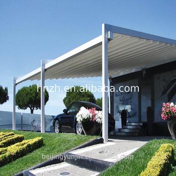 High quality PVC Awnings Canvas awning system for wholesale