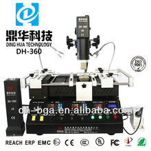 DH-390 bga machine for ps2 ps3 xbox motherboard