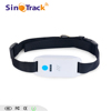 mini gps personal tracker pet locator tracking device
