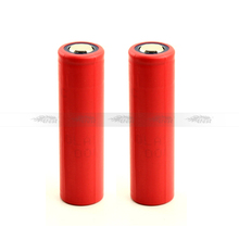 SANYO UR18650SAX 1300mah 3.7V high power Lithium-Ion Battery(1pc)