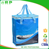 China Suppliers Non Woven Fabric Recycled