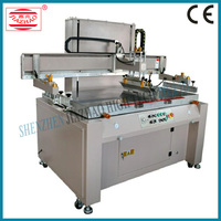 solar cell screen printing machine provider