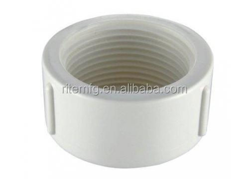 List manufacturers of pvc end cap buy get