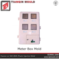 smc Meter Box Mold
