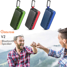 Gadgets Hot Selling 2016 Best Super Low Price Computer Active Blutooth Speaker