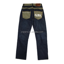OverStock New Clothes Many Design For Men Skinny Jeans