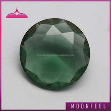 wholesale decorative glass diamonds,diamond shape glass gems