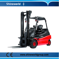 Forklift Trucks low price