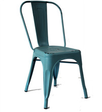Cheap replica resturant furniture dining chairs for sale