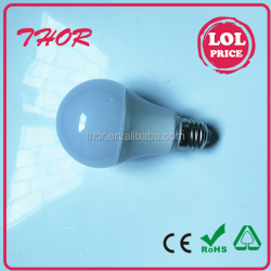 r80 led bulb 10w 3W-12W LED BULB Promotion Pricce