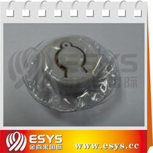 small waterproof sound box/voice chip with guns shooting voice