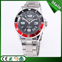 fashion accesory wrist watch men watch 2014
