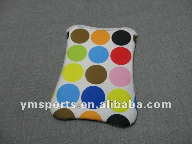 Computer pc cover Neoprene sleeve/case