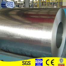 Galvanized steel sheet coil price for building/gi