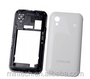 Replacement FULL housing For Samsung galaxy ace s5830 s5830i