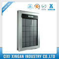 XA-2600 hot sale flap aluminium pet dog door