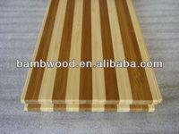 Look!!! Promotion Zebra Bamboo Flooring (960x96x15mm)