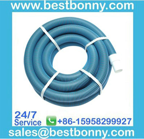 Modern New Design High Quality flexible garden/water hose
