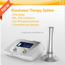 Popular Shockwave Therapy Equipment Cure Male Erectile Dysfunction For Sale