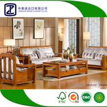 original taste and flavour rustic house-hold life furniture sofa set/sets