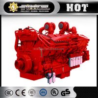 Diesel Engine Hot sale high quality 20 hp engine