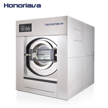 Hotel Linen Type Used Commercial Laundry Equipment Price List