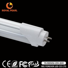 Aluminum Lamp Body Material free japanese tube,Pure White t8 led tube light,6000k tube 8 japanese
