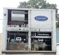 Industry Chiller Air Condition Parts