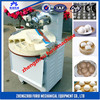 Bakery dough rounder/used dough divider/roll dough machine