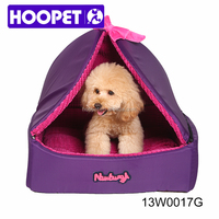 Pet products cheap dog kennel