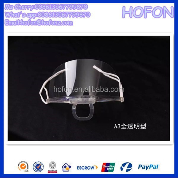 Japanese Ear-loop face masks wholesale face mask for food service