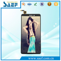 "IPS 5.5"" inch QHD 540X960 pixels with Capacitive touch screen MiPi interface TFT display module"