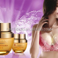 Enlargement breast Bust Enhancement Must Up Breast firming cream OEM