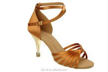 fashion high heel shoes model 210