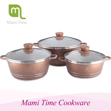 High Quality Custom Wholesale steamer pot india for custom