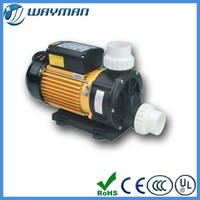 High quality TDA water pump