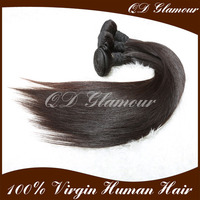 Best Quality Factory Wholesale Mongolian hair weaves for black women buy cheap hair extension