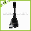 Top quality ignition coil UF280 33400-65G01 9C19-0370 for ignition coil brush cutter parts