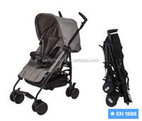 Best selling Light Weight Baby Buggy /Baby stroller