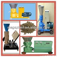 Chicken feed pellet machine/Fish feed pellet making machine for sale
