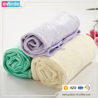 High quality cloth wholesale microfiber house cleaning for kitchen cleaning