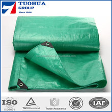 High Quality PE Tarpaulin for Car,Home Textile,Industry,Tent,HDPE Laminated Fabric Tarp