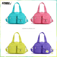 2015 new model lady and women handbag shoulder bag wholesale in new york