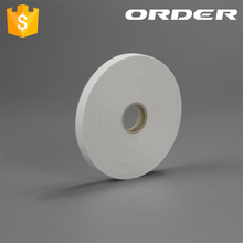 2017 OEM available Competitive price Cleanroom Wipes Tape Roll Nonwoven Wipers for Industrial Using