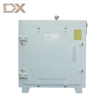 DAXIN High Frequency Woodworking Machinery