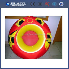 high commercial tubes for sale, popular and durable inflatable snow tubes