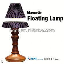 2013 New technology ! Magnetic floating led bulbs ,automotive led bulbs