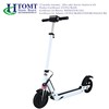 HTOMT Original battery delivery electric scooter motorcycle for adults