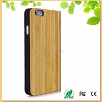 New design corporate gift bamboo mobile phone cover case for iphone 5c, wholesale for iphone 5 bamboo case
