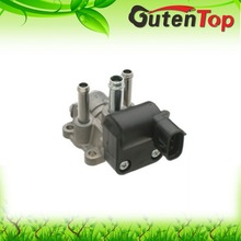 Popular High Qulity 22215-74400 Best Selling Cheap Idle Air Control Valve for Japanese car